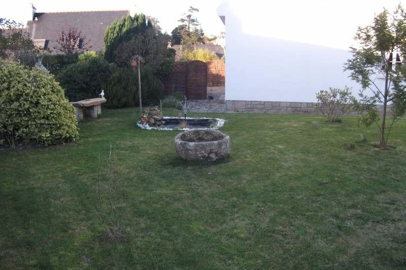 Sale house / villa Pont croix 120750€ - Picture 10