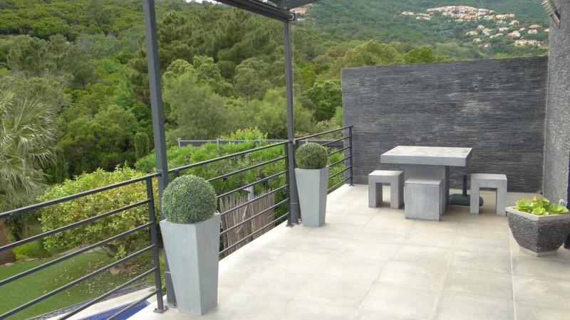 Vente maison / villa Cavalaire sur mer 955000€ - Photo 3