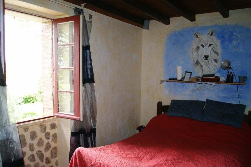 Vente maison / villa 15 km verfeil 295000€ - Photo 9