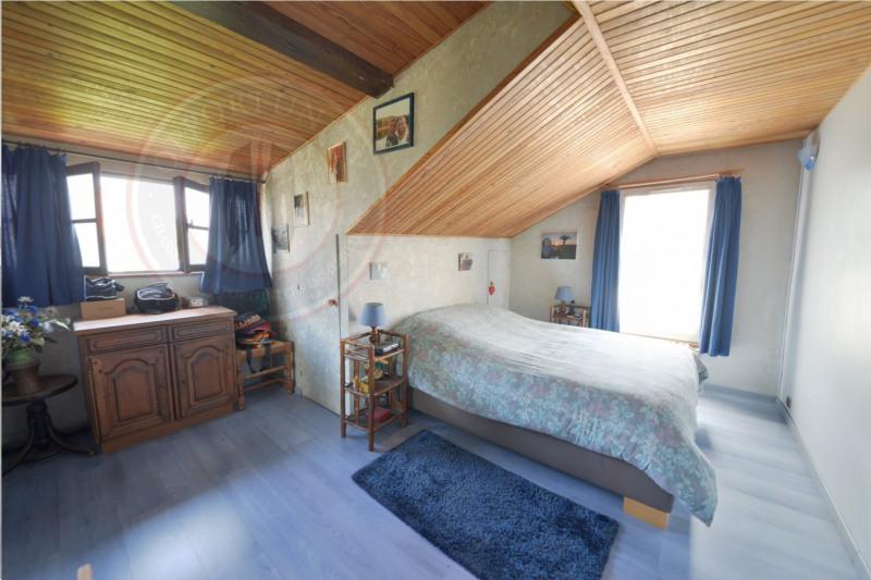 Vente maison / villa Villemomble 549999€ - Photo 9