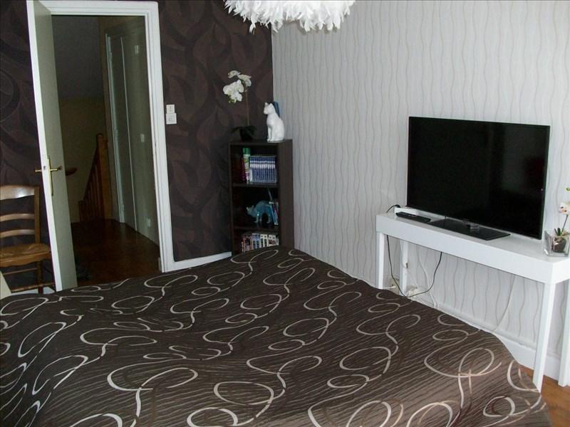 Vente appartement Roanne 130000€ - Photo 6
