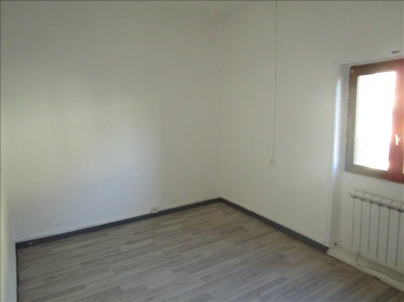 Sale house / villa St sauveur 127000€ - Picture 4