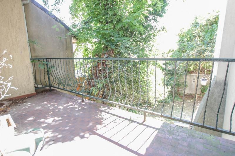 Revenda casa Asnieres sur seine 539000€ - Fotografia 8