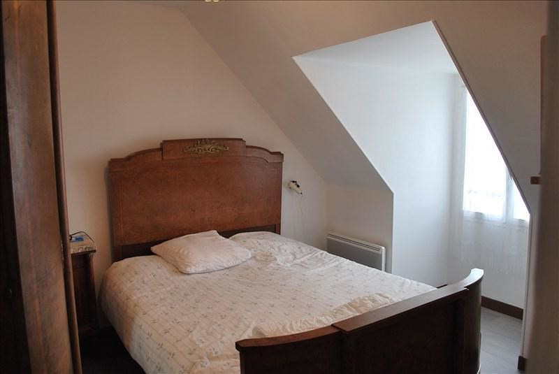 Vente maison / villa Fort mahon plage 338000€ - Photo 8