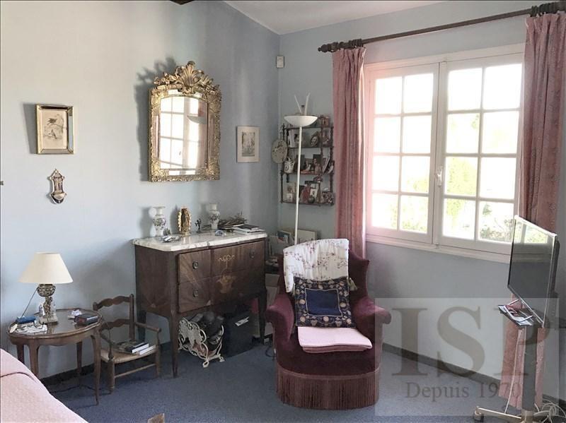 Vente de prestige maison / villa Aix en provence 936000€ - Photo 9