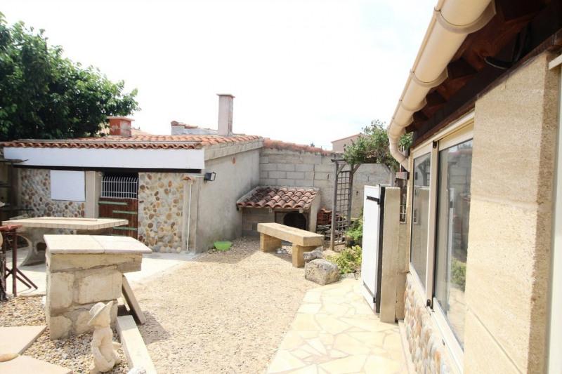 Vente maison / villa Saint gilles 218000€ - Photo 11