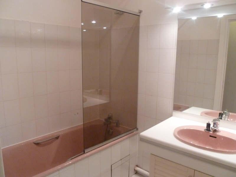 Rental apartment Toulouse 817€ CC - Picture 7