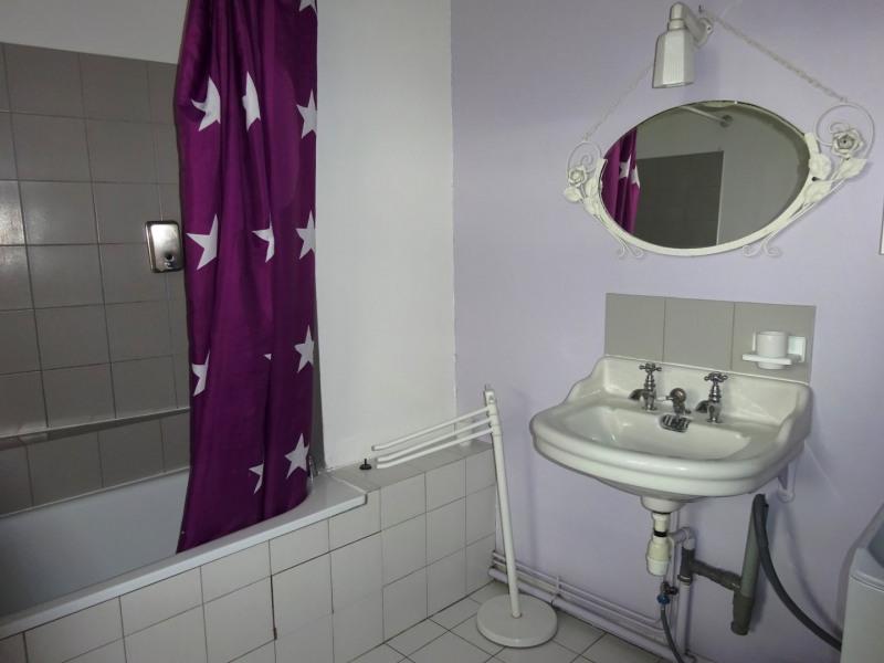 Rental apartment Honfleur 595€ CC - Picture 6