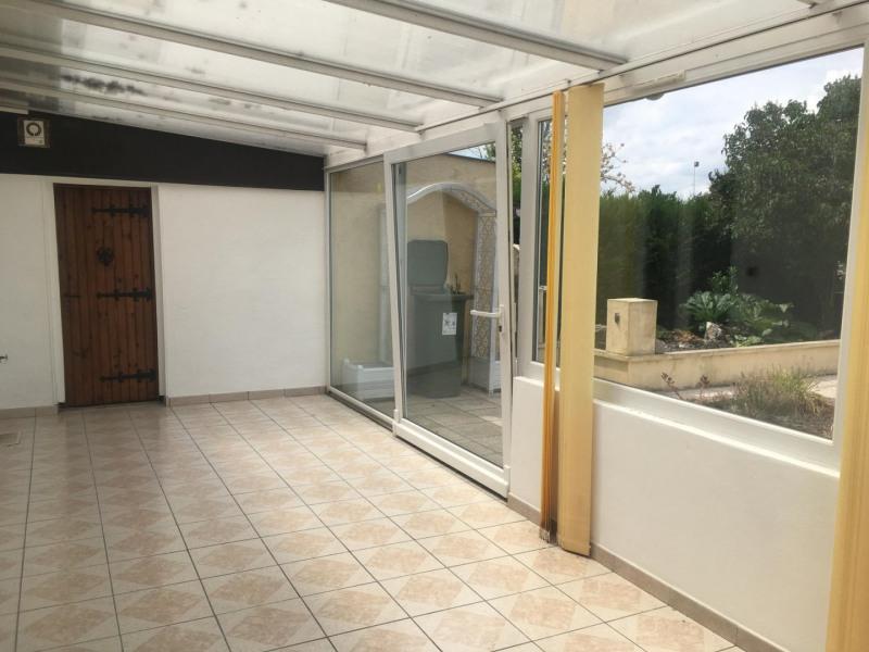Vente maison / villa Châlons-en-champagne 164700€ - Photo 3