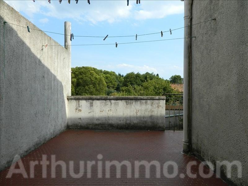 Sale house / villa Aspiran 225000€ - Picture 3