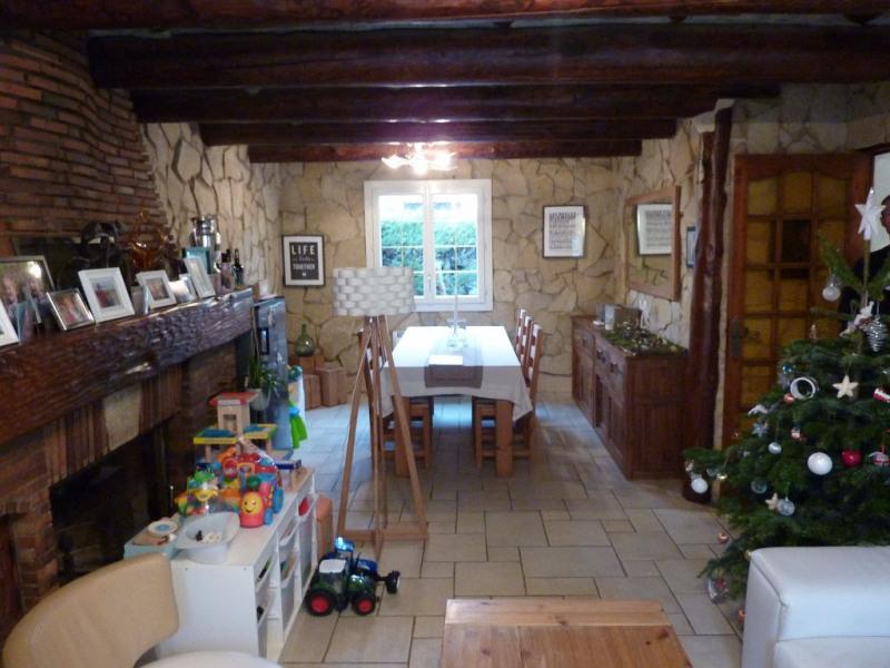 Venta  casa Lambesc 367000€ - Fotografía 10