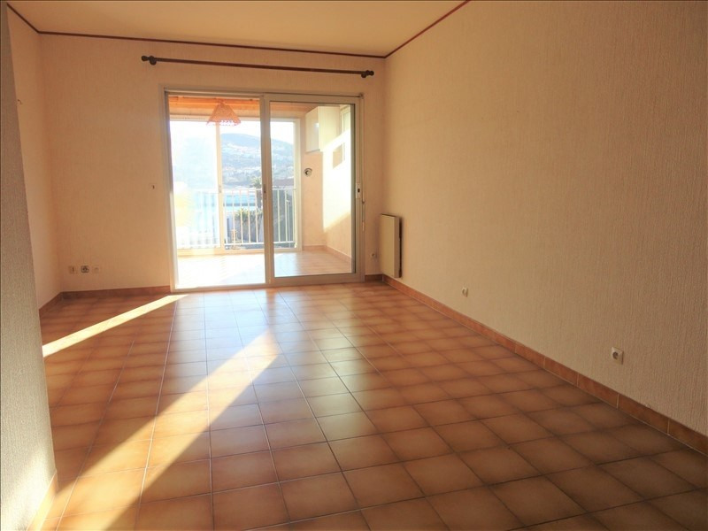 Sale apartment Port vendres 186 000€ - Picture 17
