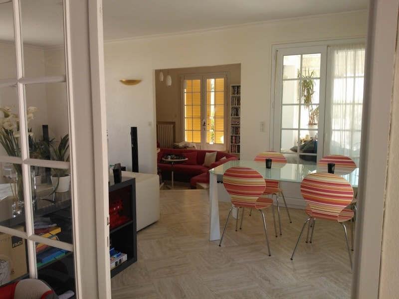 Vente de prestige maison / villa La rochelle 314000€ - Photo 5