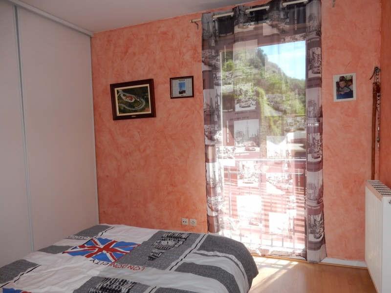 Vente appartement Vienne 150000€ - Photo 8