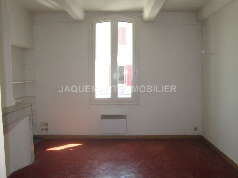 Investment property building Lambesc 160 000€ - Picture 3