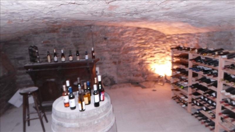 Vente maison / villa Sault brenaz 198500€ - Photo 5