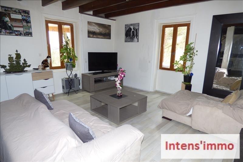 Sale house / villa St donat sur l herbasse 357000€ - Picture 3