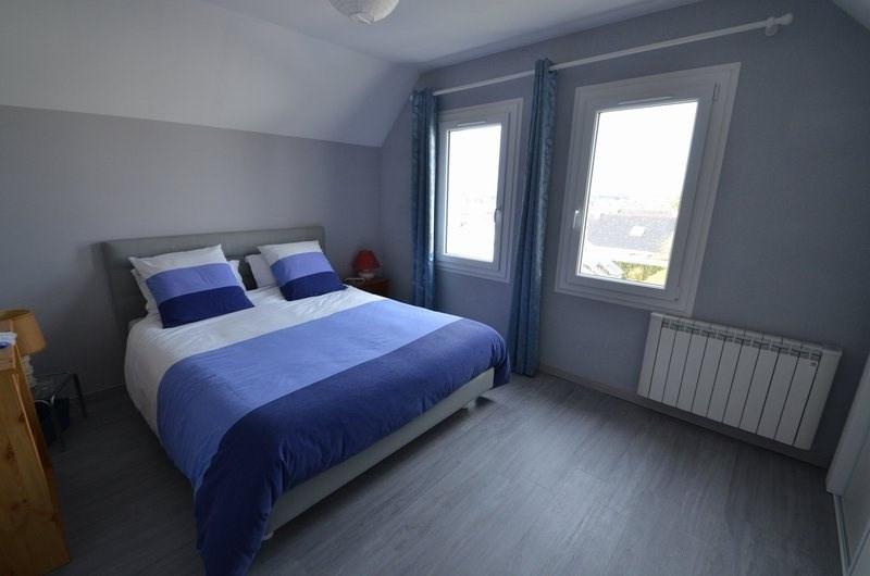 Venta  casa St lo 205500€ - Fotografía 7