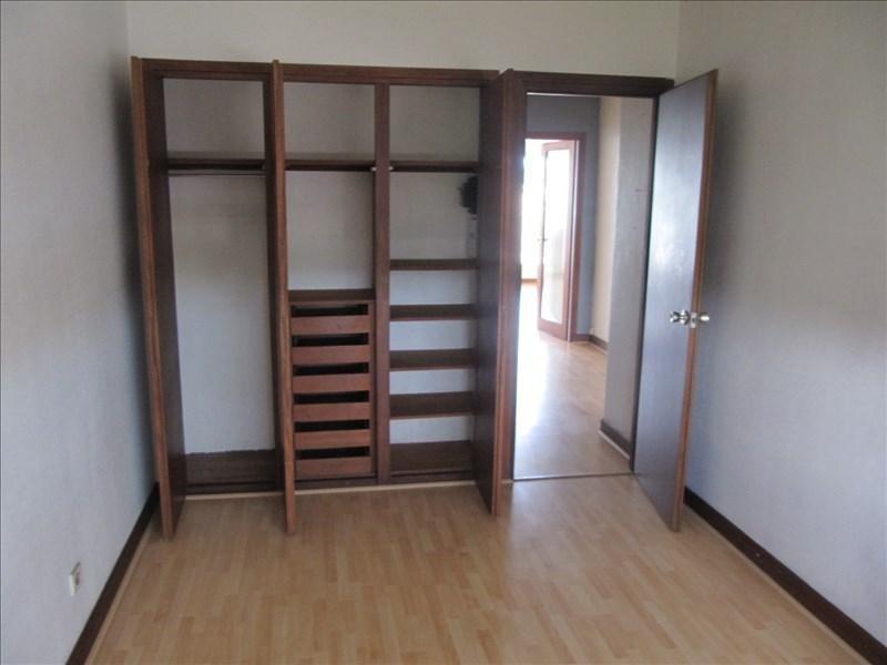 Vente appartement Pau 137000€ - Photo 4