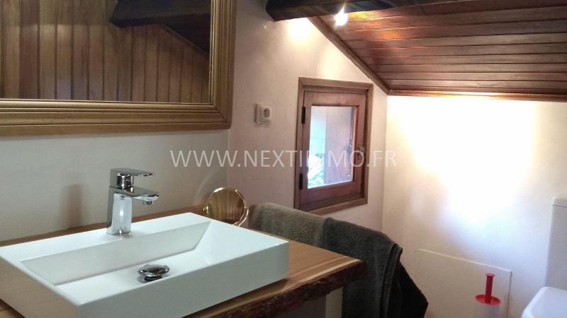 Vendita casa Saint-martin-vésubie 275000€ - Fotografia 17