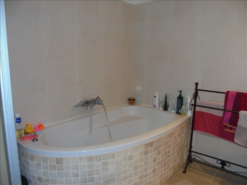 Sale apartment Scionzier 179000€ - Picture 6