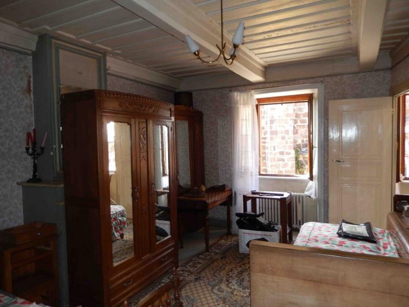 Vente maison / villa Le monastier sur gazeille 83000€ - Photo 6