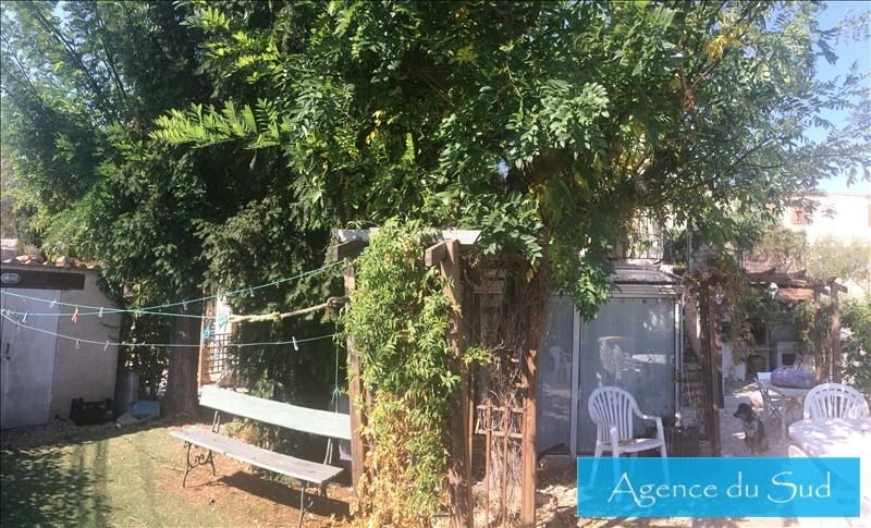Vente maison / villa La ciotat 385 000€ - Photo 7