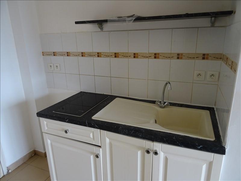Vente appartement La possession 63000€ - Photo 3