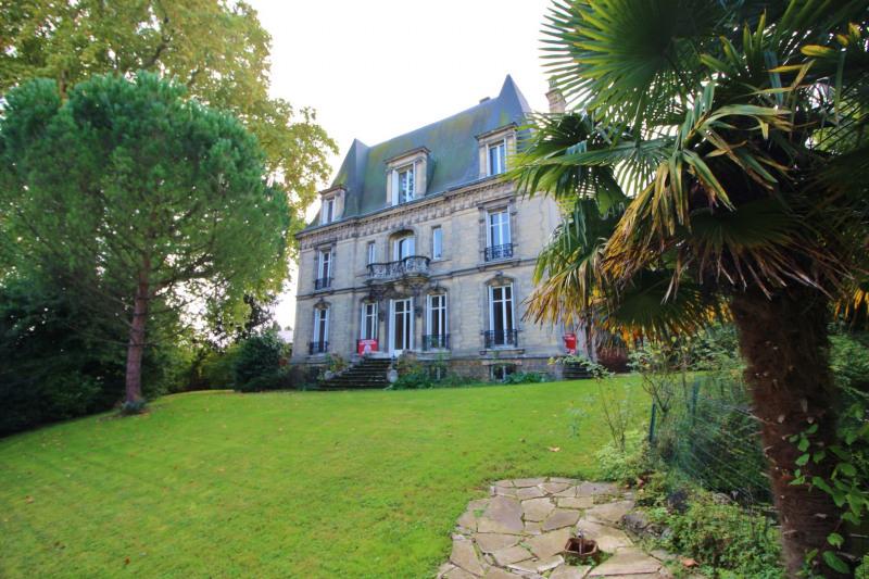 Vente appartement Chatou 695000€ - Photo 11