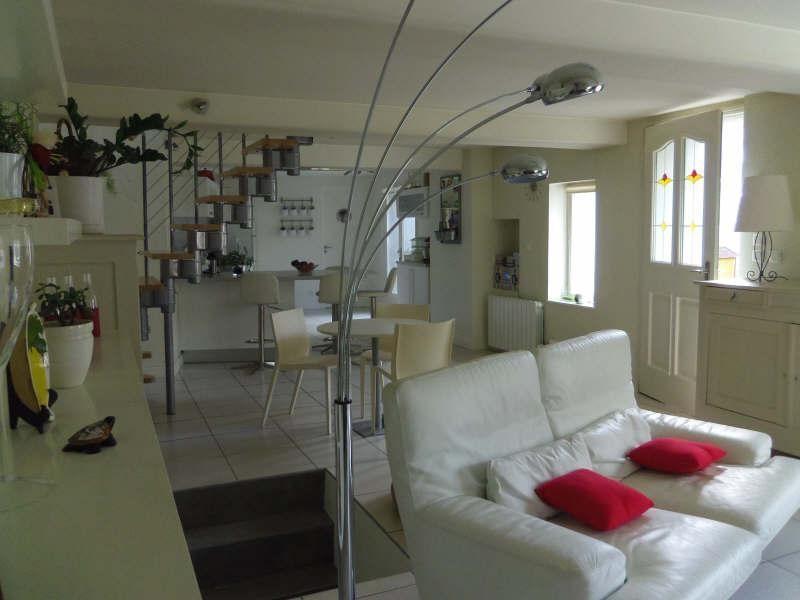Vente maison / villa St ignat 239000€ - Photo 1