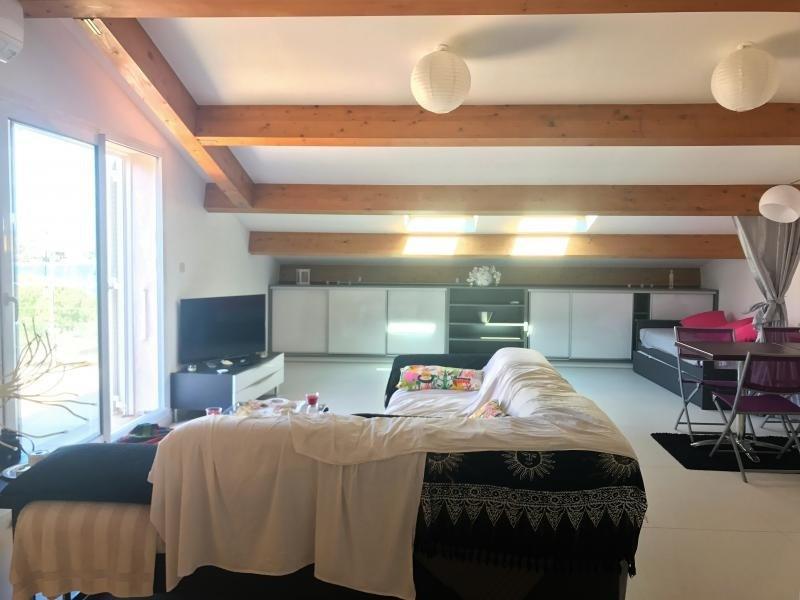 Vente appartement Porto pollo 320000€ - Photo 4