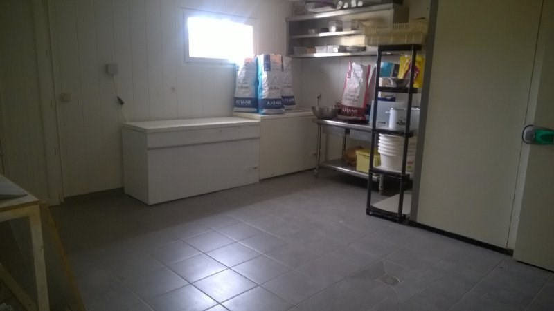 Vente local commercial St pierre eynac 368000€ - Photo 5