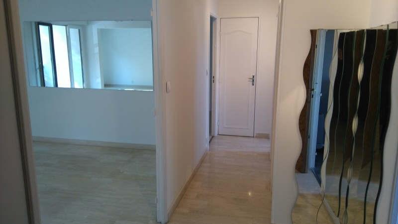 Sale apartment Toulon 238000€ - Picture 6
