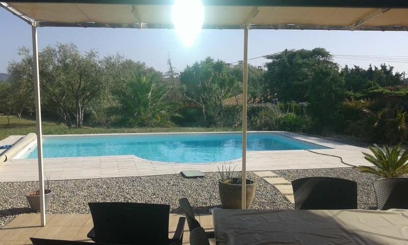 Vente de prestige maison / villa La farlede 695000€ - Photo 7