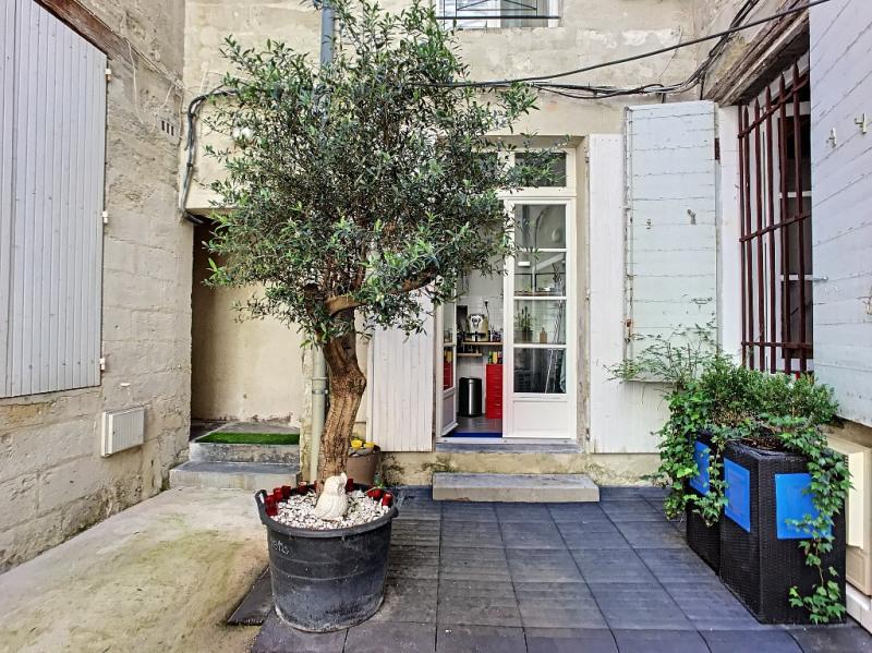 Sale empty room/storage Avignon 210000€ - Picture 10