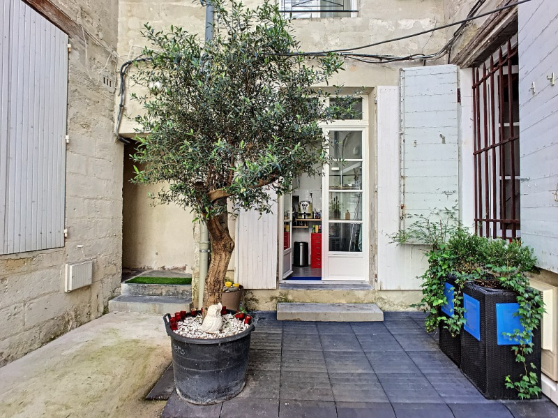 Vente local commercial Avignon 210000€ - Photo 10