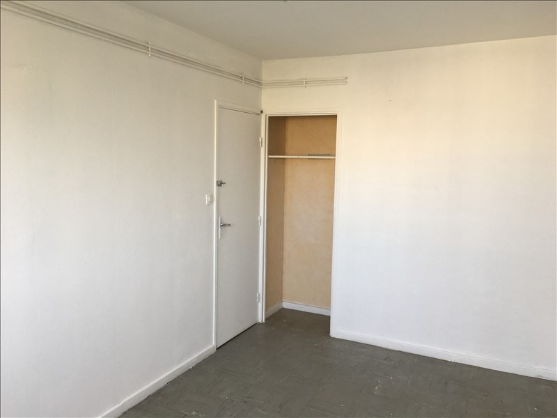 Location appartement Salon de provence 685€ CC - Photo 5