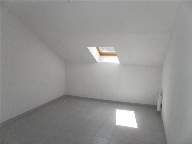 Location appartement Pau 484€ CC - Photo 3