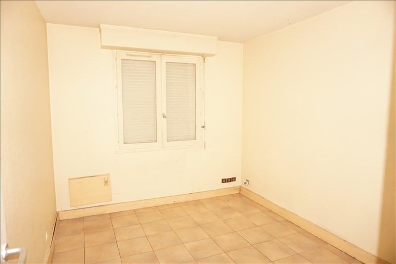 Vente local commercial Noisy le grand 290 200€ - Photo 4