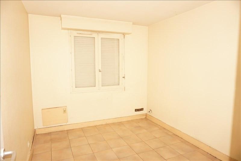 Vente appartement Noisy le grand 290200€ - Photo 5