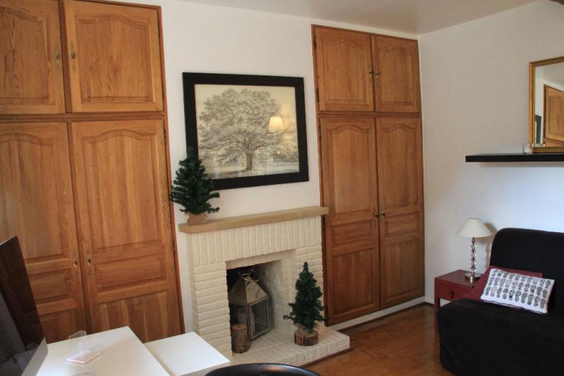 Vendita casa Fontaine saint lucien 270000€ - Fotografia 8
