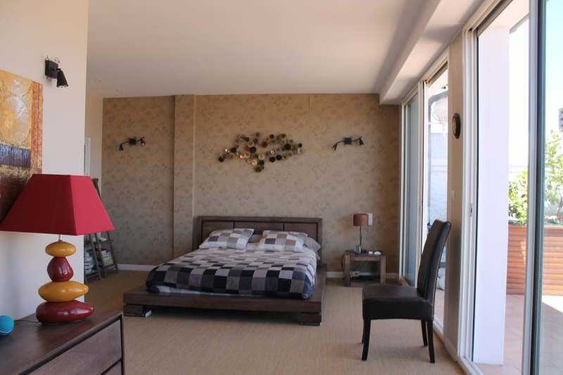Deluxe sale apartment Pau 685 000€ - Picture 4