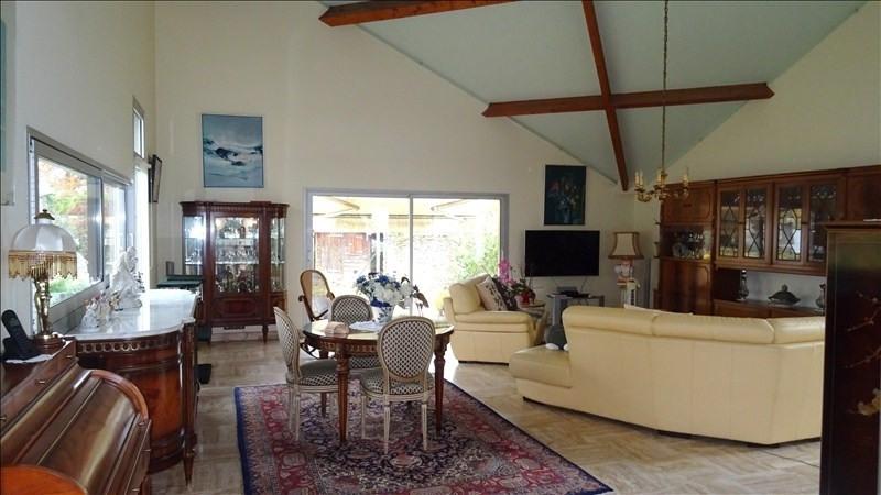 Vente de prestige maison / villa Montlouis sur loire 871000€ - Photo 7