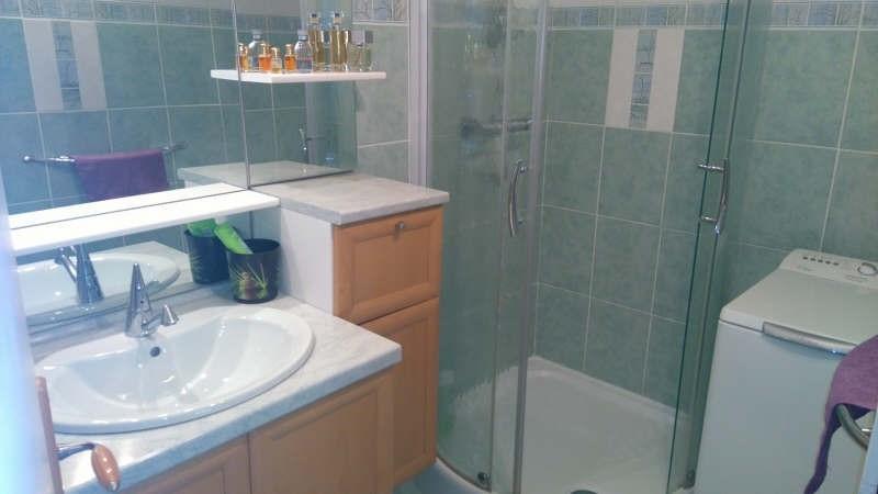 Sale apartment Toulon 189500€ - Picture 6