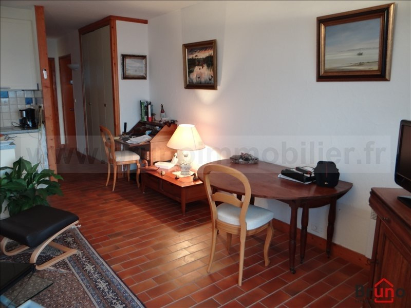 Vente appartement Le crotoy  - Photo 8