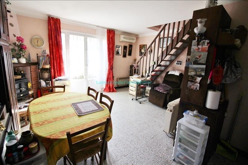 Vente maison / villa St cezaire sur siagne 315000€ - Photo 9