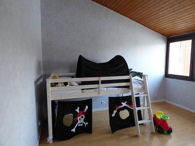 Alquiler  apartamento Aix les bains 805€ CC - Fotografía 6
