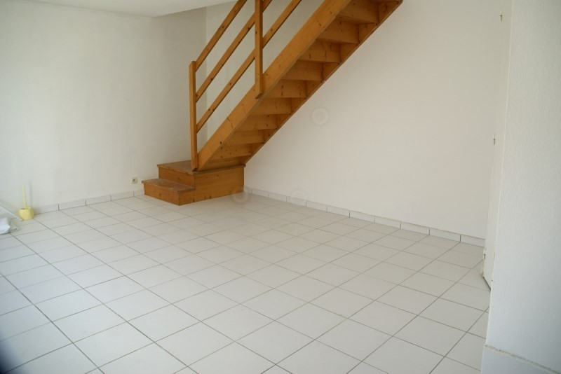 Sale house / villa Moelan sur mer 78950€ - Picture 3