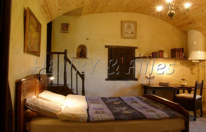 Vente maison / villa Samatan 14 km sud ouest 285000€ - Photo 9