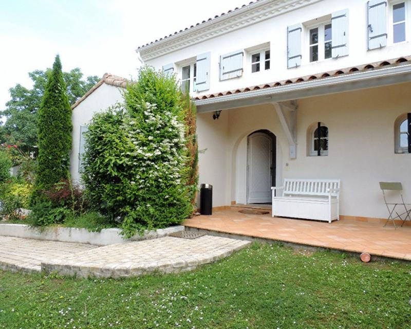 Vente de prestige maison / villa Vaux sur mer 822500€ - Photo 8